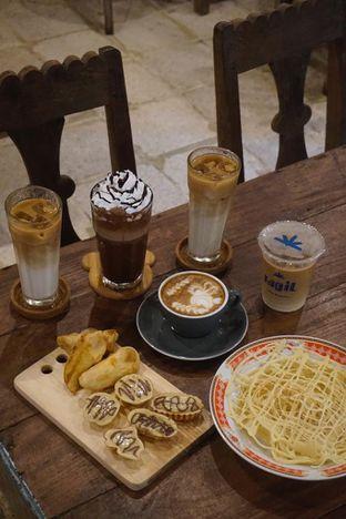 Foto 21 - Makanan di Ragil Coffee & Roastery oleh yudistira ishak abrar