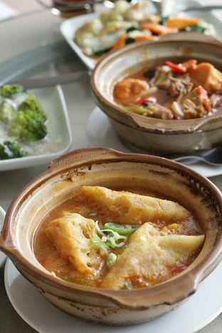 Foto 1 - Makanan di Sapo Oriental oleh thehandsofcuisine
