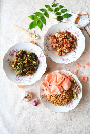 Foto review Kembang Bawang oleh Michelle Xu 1