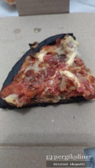 Foto 3 - Makanan di Pizza Hut Express oleh Desriani Ekaputri (@rian_ry)
