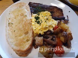 Foto review Kitchenette oleh Rifky Syam Harahap | IG: @rifkyowi 8