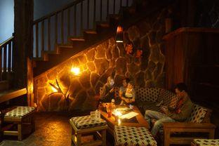 Foto 4 - Interior di Rumah Miring oleh yudistira ishak abrar