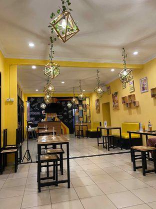 Foto review Pasta Kangen oleh feedthecat  7