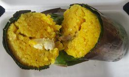 Bhinneka Rasa