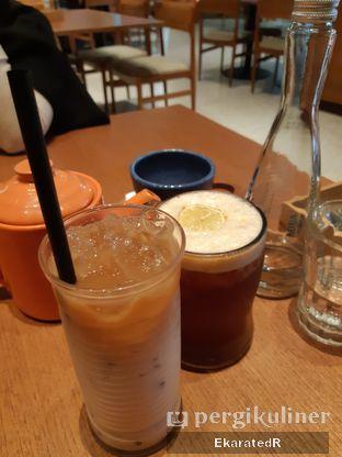 Foto 8 - Makanan di Cafelulu oleh Eka M. Lestari