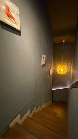 Foto 21 - Interior di Pizzapedia oleh Levina JV (IG : @levina_eat & @levinajv)