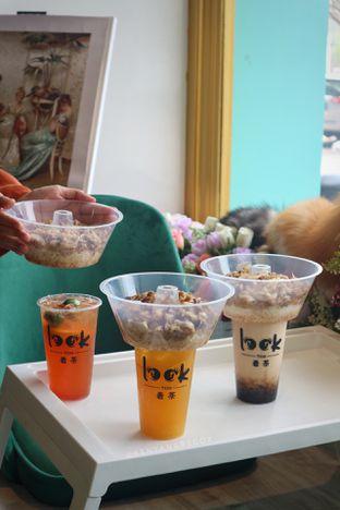 Foto 2 - Makanan di Look Tea oleh @kenyangbegox (vionna)