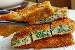 Foto 1 - Makanan di PUTIEN oleh @egabrielapriska