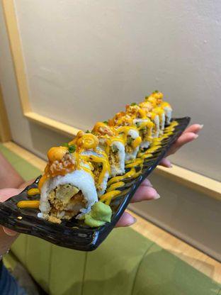Foto review Kimukatsu oleh Yohanacandra (@kulinerkapandiet) 2