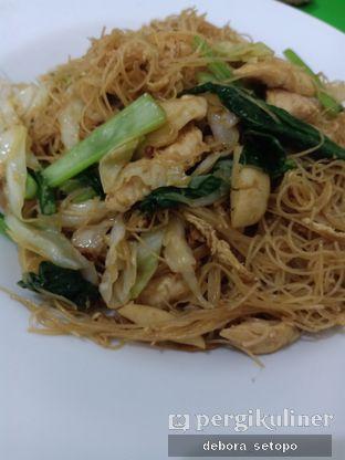 Foto review Dapur Chinese Food 31 oleh Debora Setopo 2