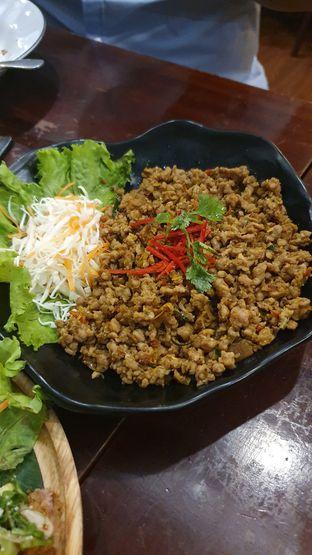 Foto 1 - Makanan di Larb Thai Cuisine oleh Naomi Suryabudhi