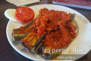 Foto 4 - Makanan di Pondok Suryo Begor oleh Anisa Adya