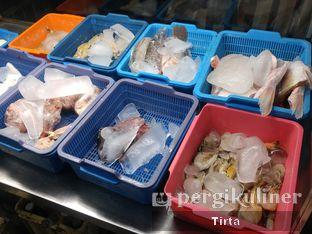 Foto review Tanjung Pinang 98 oleh Tirta Lie 9