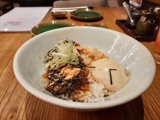 Foto 5 - Makanan di Miyagi oleh Stefy Tan