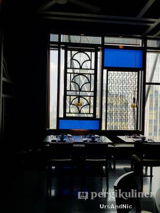 Foto 18 - Interior di Hakkasan - Alila Hotel SCBD oleh UrsAndNic