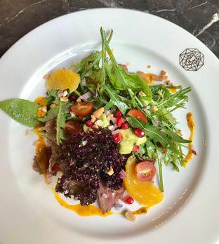 Foto 6 - Makanan di Leon oleh Andrika Nadia