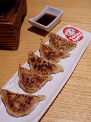 Foto 14 - Makanan di Tokyo Belly oleh yudistira ishak abrar