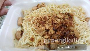 Foto 1 - Makanan di Bakmi Bangka Asli 17 oleh Marisa @marisa_stephanie