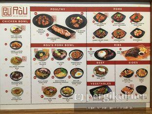 Foto 6 - Menu di Rou Asian Meatery oleh @mamiclairedoyanmakan