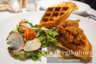 Foto review Cafe Gratify oleh bataLKurus  6