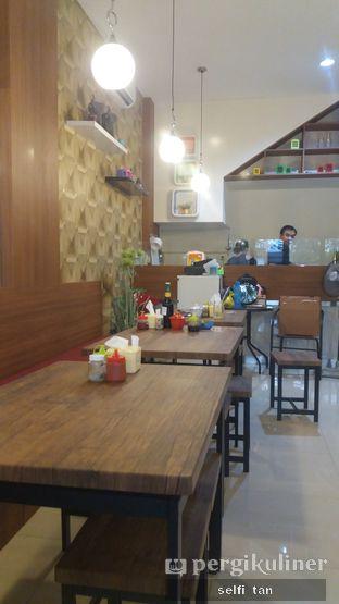 Foto review Tomyum House oleh Selfi Tan 3