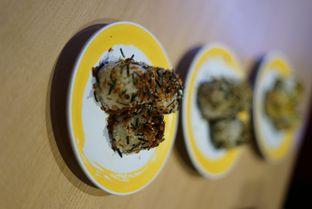 Foto review Genki Sushi oleh Riani Rin 8