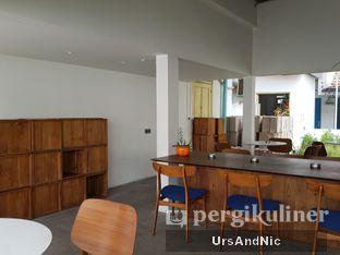 Foto 4 - Interior di Titik Temu Coffee oleh UrsAndNic