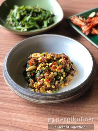 Foto 3 - Makanan di Pesisir Seafood oleh Cubi