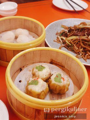 Foto 8 - Makanan di Dimsumgo! oleh Jessica Sisy