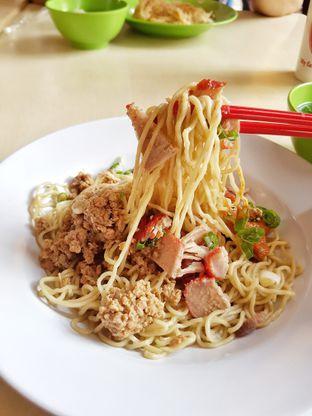 Foto 2 - Makanan di A Paw Noodle House oleh Yuli || IG: @franzeskayuli