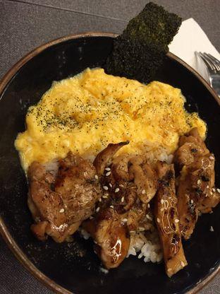 Foto review Zenbu oleh Yohanacandra (@kulinerkapandiet) 7