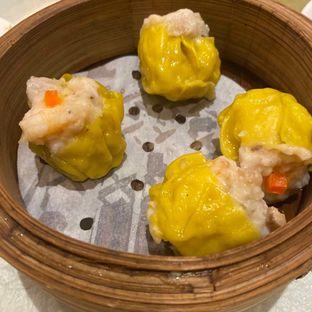Foto 5 - Makanan di Sun City Restaurant - Sun City Hotel oleh Levina JV (IG : @levina_eat & @levinajv)