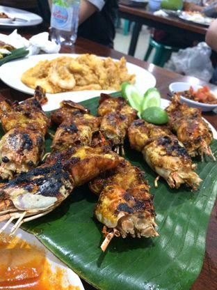 Foto review Aroma Sop Seafood oleh daniel  setiawan 10