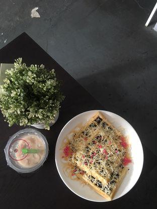 Foto 23 - Makanan di Moska Cafe & Eatery oleh Prido ZH