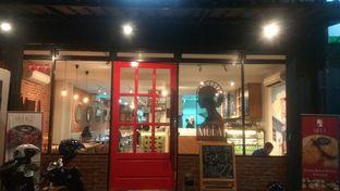 Foto 5 - Eksterior di Mula Coffee House oleh Renodaneswara @caesarinodswr