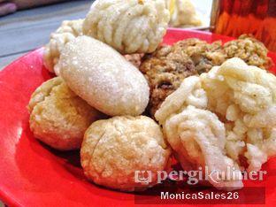 Foto 4 - Makanan di Sari Sanjaya oleh Monica Sales