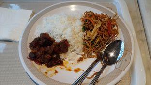 Foto 2 - Makanan di Roemah Kuliner oleh Olivia @foodsid