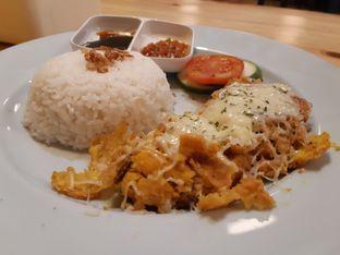 Foto review Pasta Kangen Coffee Roaster oleh Anggriani Nugraha 1