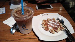 Foto - Makanan di Caffe Bene oleh Siti Aisyah
