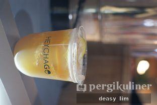 Foto 3 - Makanan di HEYCHAGO oleh Deasy Lim