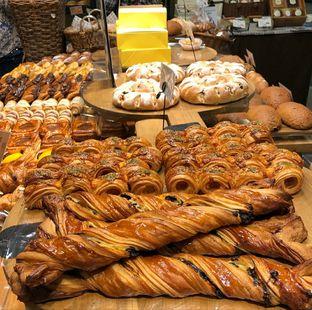 Foto 3 - Makanan di Tous Les Jours Cafe oleh deasy foodie