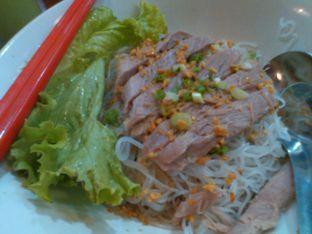 Foto 2 - Makanan di Bihun Bebek A Eng oleh thomas muliawan