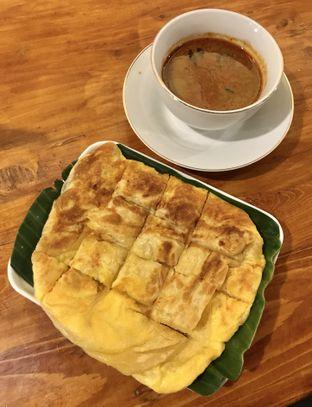 Foto 2 - Makanan di Teh Tarik Aceh oleh Andrika Nadia