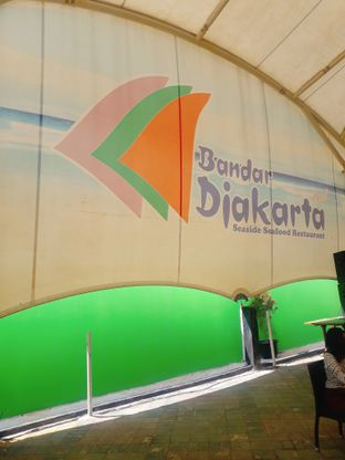 Foto review Bandar Djakarta oleh Jacklyn  || IG: @antihungryclub 3