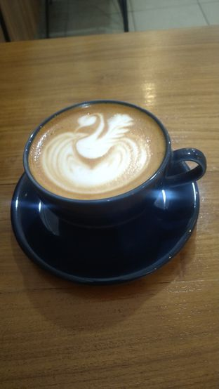 Foto 7 - Makanan di Pivot Coffee oleh Kuliner Keliling