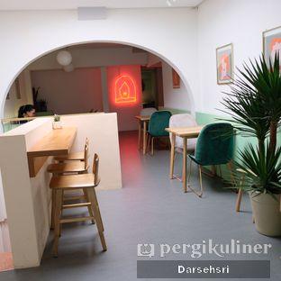 Foto review Cliq Coffee & Kitchen oleh Darsehsri Handayani 6