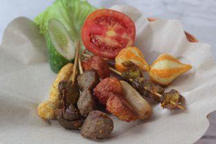 Foto 7 - Makanan di Cicidutz oleh tresiaperwary_gmail_com