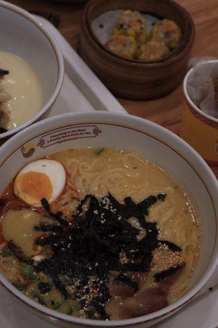 Foto 5 - Makanan di Golden Lamian oleh Della Ayu