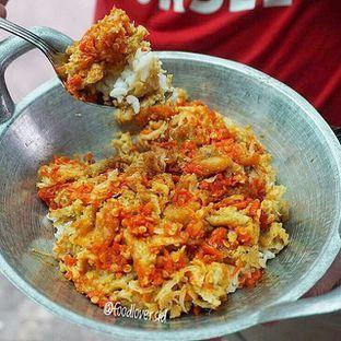 Foto review FaQiu Kitchen oleh Food Lovers  Id 1