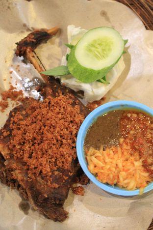 Foto 13 - Makanan di Bebek Malio oleh Prido ZH